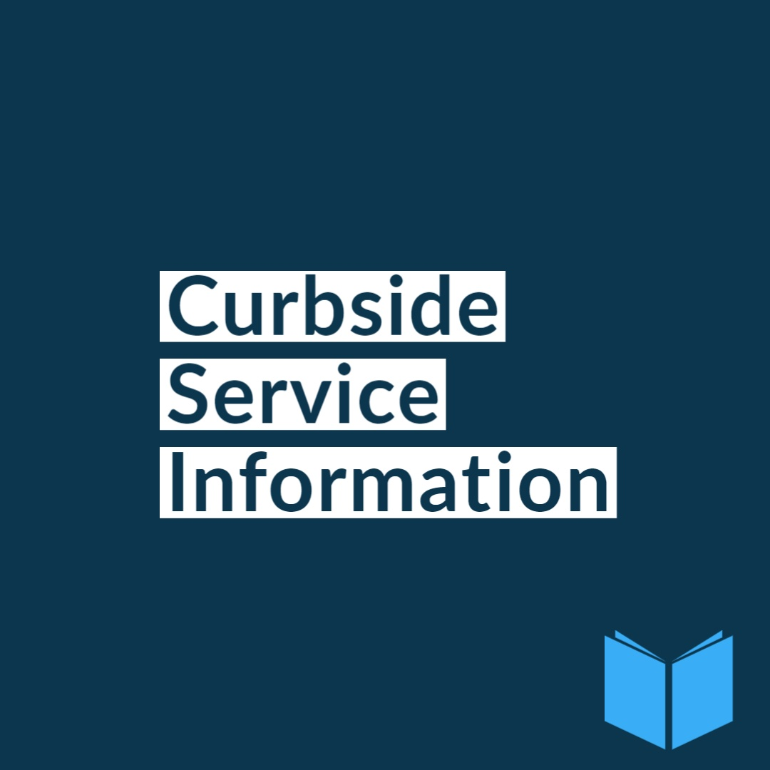 Curbside Service-Madison Heights